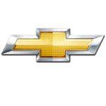 Chevrolet-2-1.png